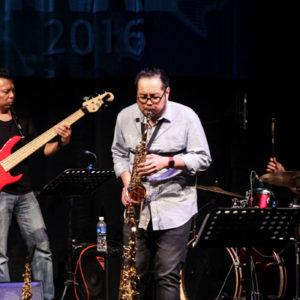 tgt-music-festival-10