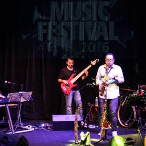 tgt-music-festival-11