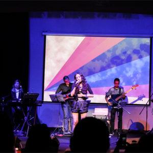 tgt-music-festival-19