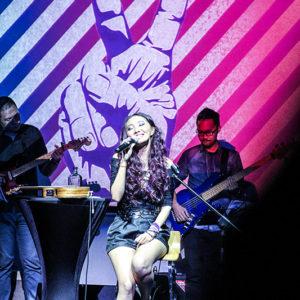 tgt-music-festival-21