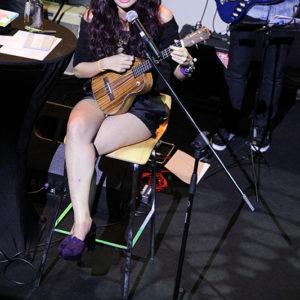 tgt-music-festival-22