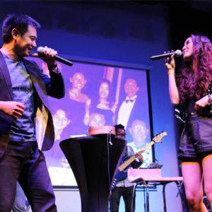 tgt-music-festival-23