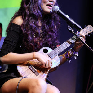 tgt-music-festival-26