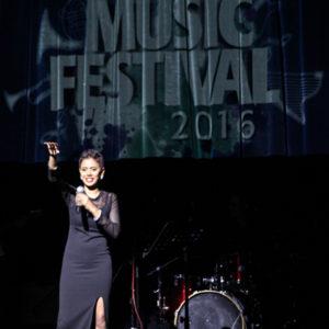 tgt-music-festival-38