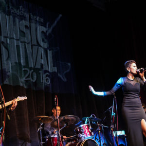 tgt-music-festival-39