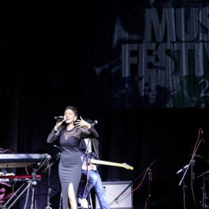 tgt-music-festival-40