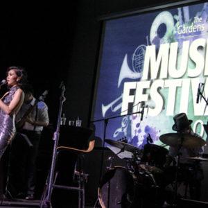 tgt-music-festival-7