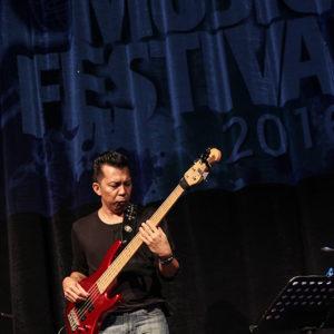 tgt-music-festival-8