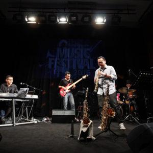 tgt-music-festival-9